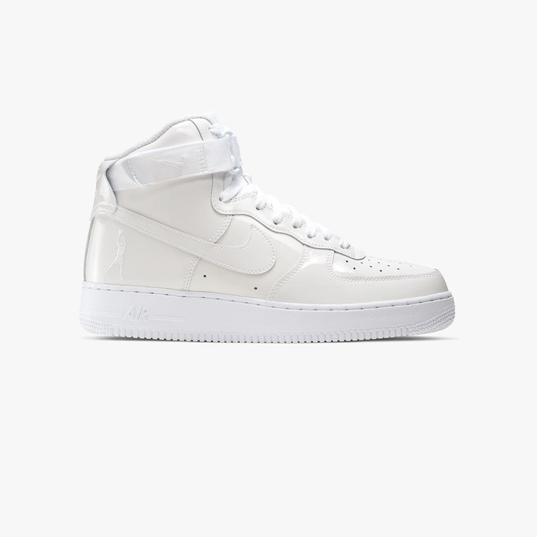 Nike Sportswear Air Force 1 Hi Retro QS