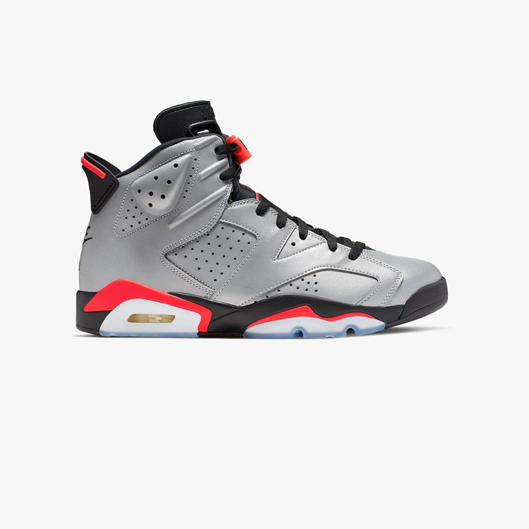 Jordan Brand Air Jordan 6 Retro SP