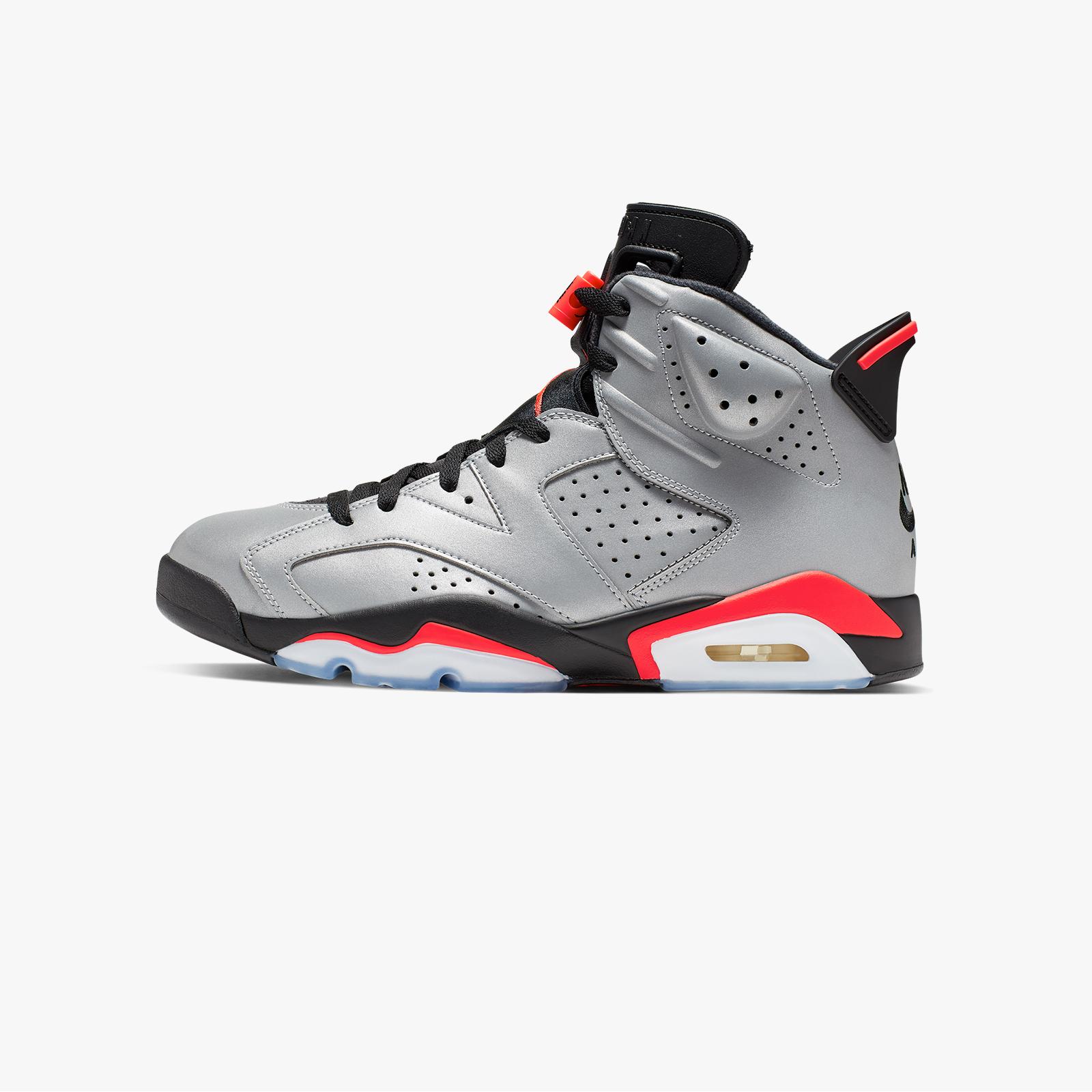 Jordan Brand Air Jordan 6 Retro SP