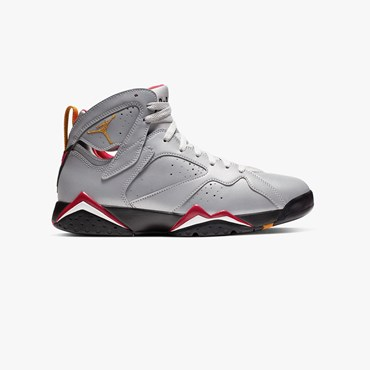 Air Jordan 7 Retro SP