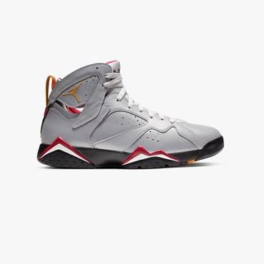 buy online 75824 27b88 Jordan Brand - Sneakersnstuff | sneakers & streetwear på nätet sen 1999