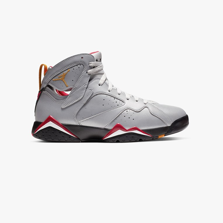 Jordan Brand Air Jordan 7 Retro SP