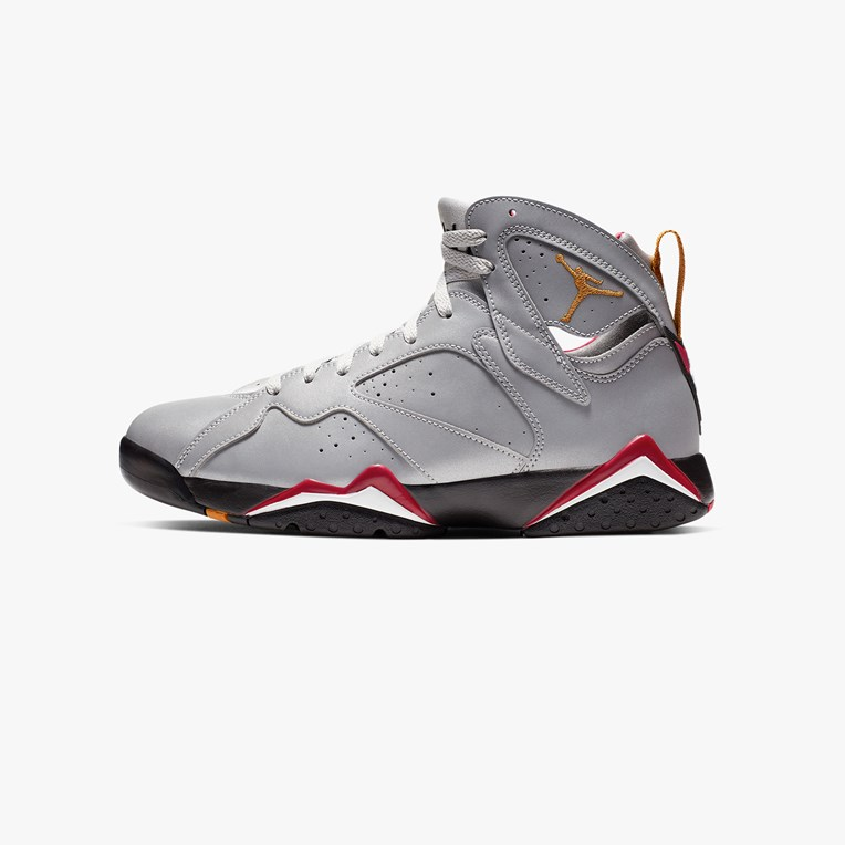 Jordan Brand Air Jordan 7 Retro SP - 3