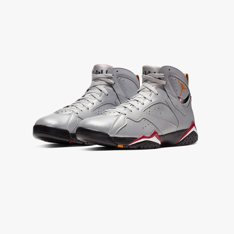 Jordan Brand Air Jordan 7 Retro SP - 2