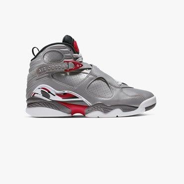 watch 7a074 91595 Sneakersnstuff | sneakers & streetwear online since 1999