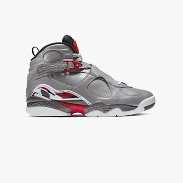 5ca6656276c Upcoming Releases - Sneakersnstuff | sneakers & streetwear online ...