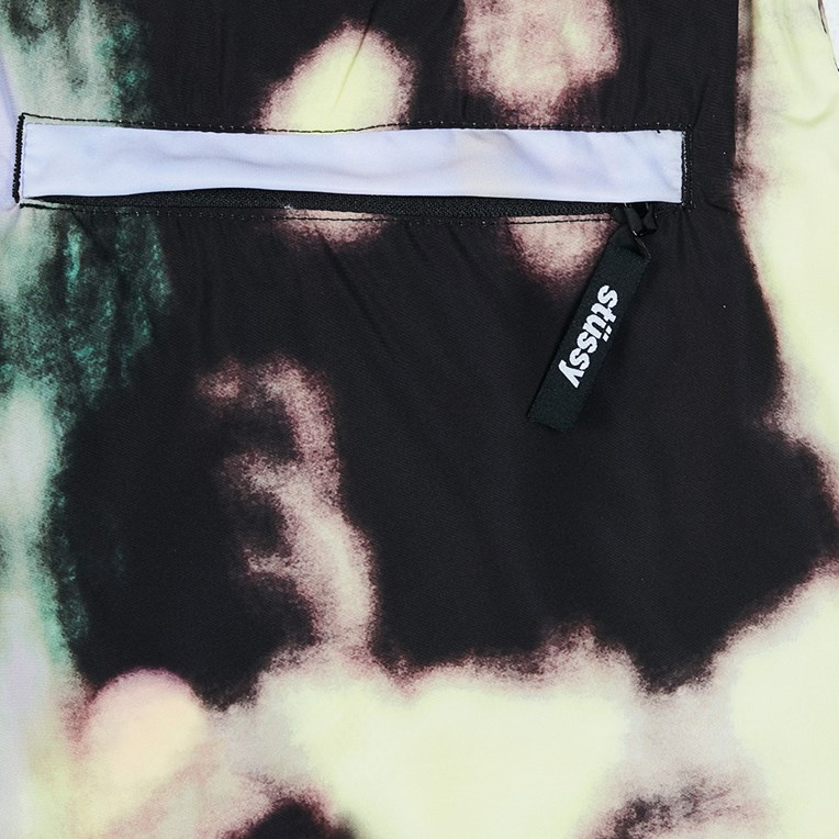 Stussy Leary Mountain Short - 4
