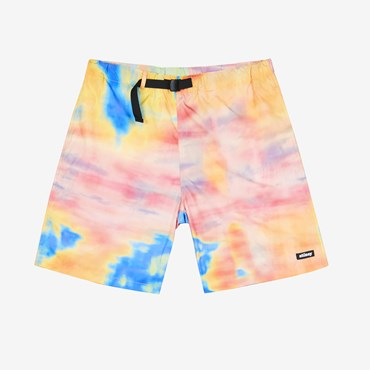 Leary Mountain Short