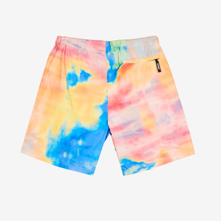 Stussy Leary Mountain Short - 2
