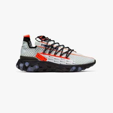 watch 48900 b3cef Sneakersnstuff   sneakers & streetwear online since 1999