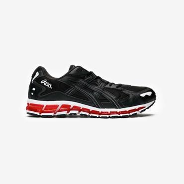 953999be935 Sneakersnstuff | sneakers & streetwear på nätet sen 1999