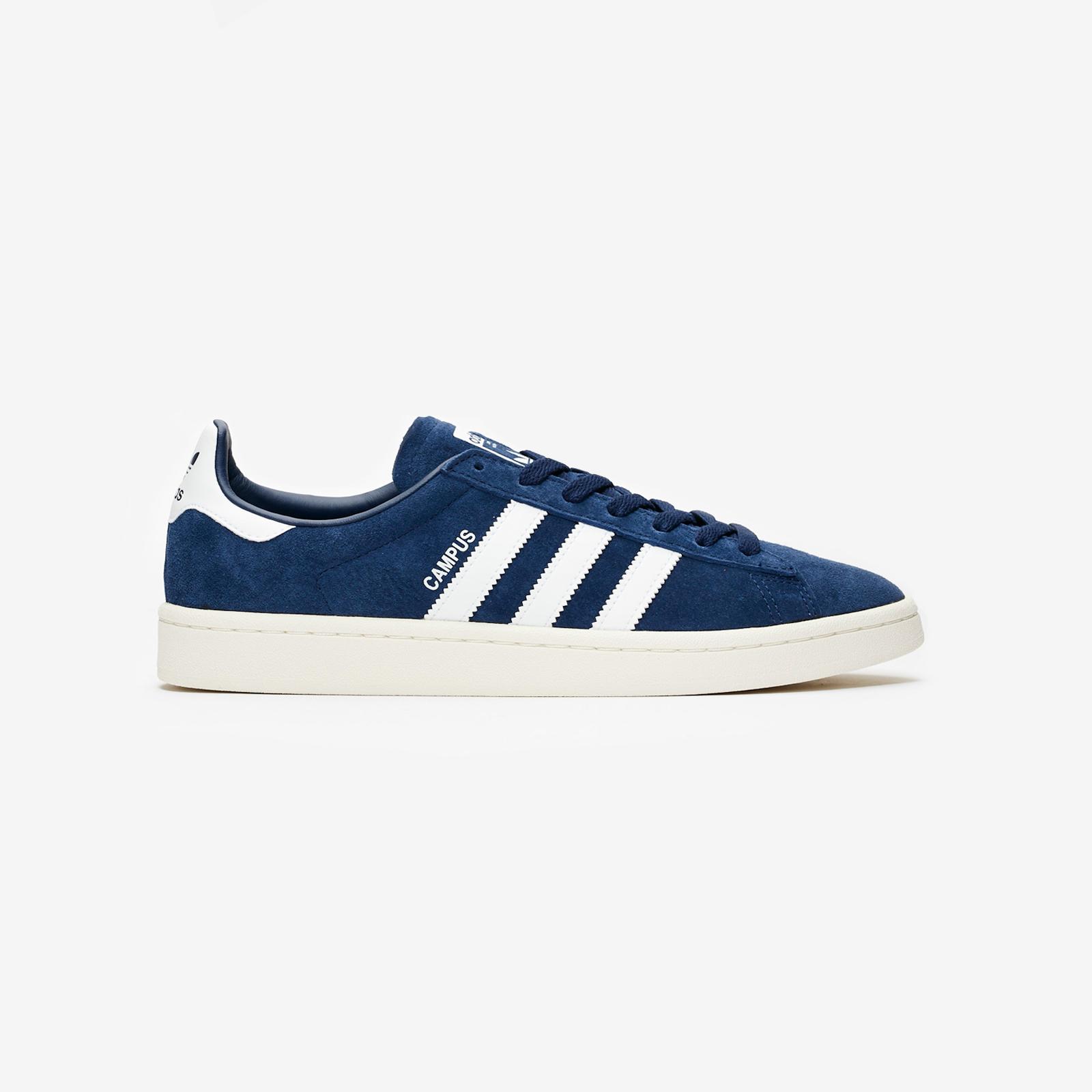 adidas Campus - Bz0086 - Sneakersnstuff