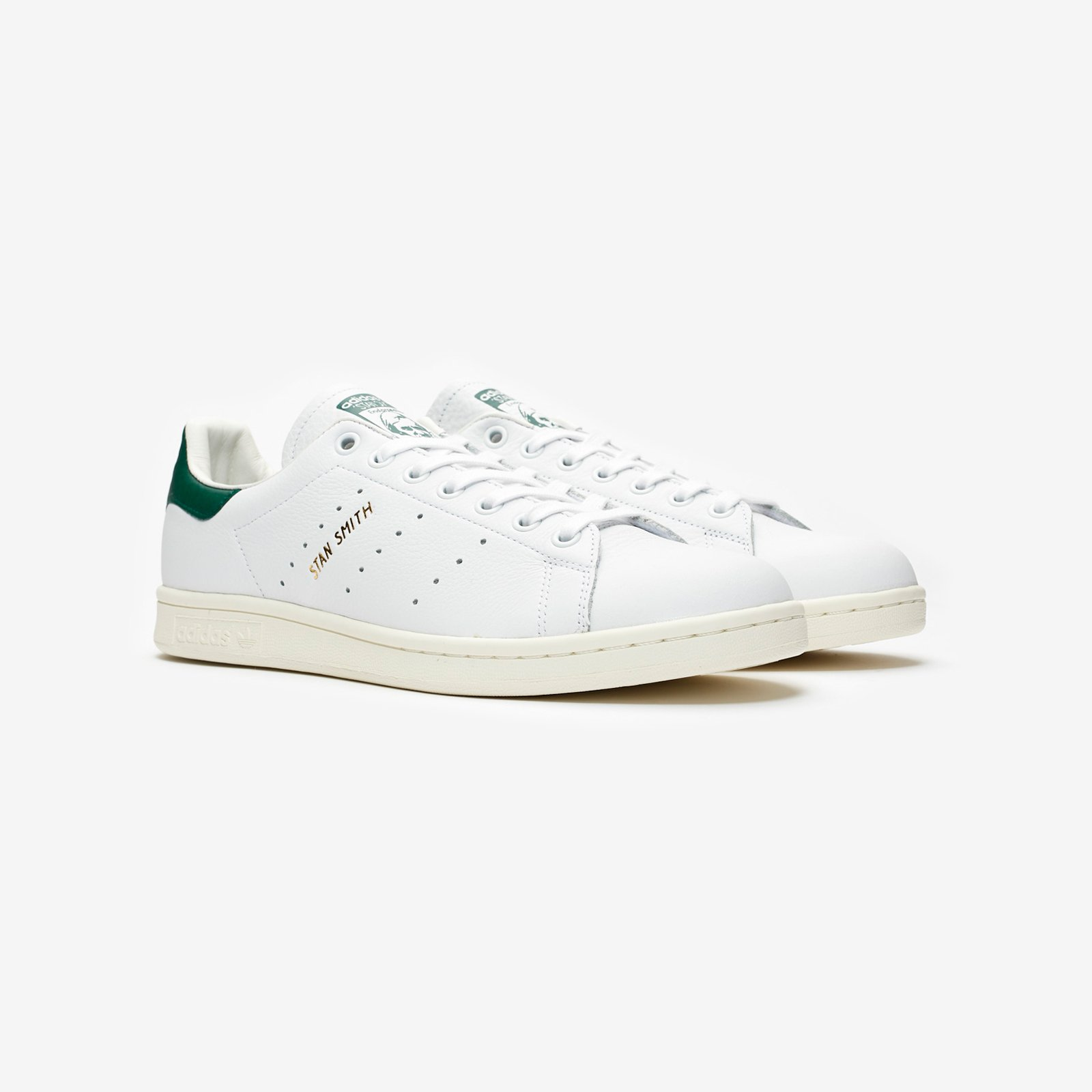 reputable site 73f50 8308f adidas Stan Smith - Cq2871 - Sneakersnstuff | sneakers ...
