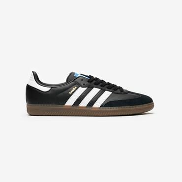 aa75580d774 All men's sneakers - Sneakersnstuff | sneakers & streetwear online ...