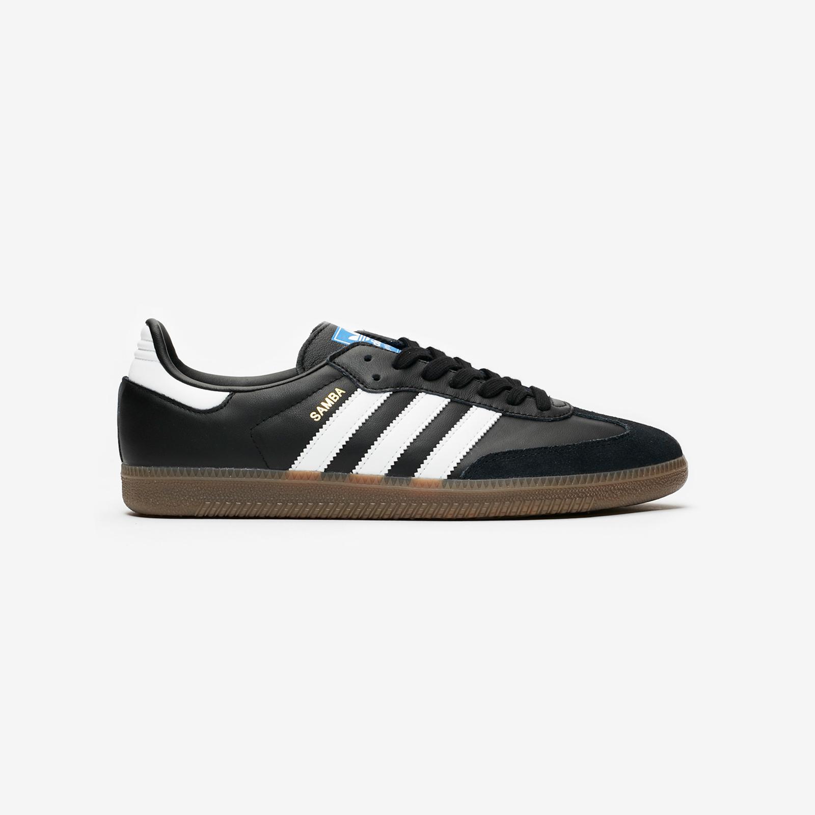 Details zu Womens Adidas Originals Honey Hi W Shoes Trainers Blue White UK 5.5 EU 38 23