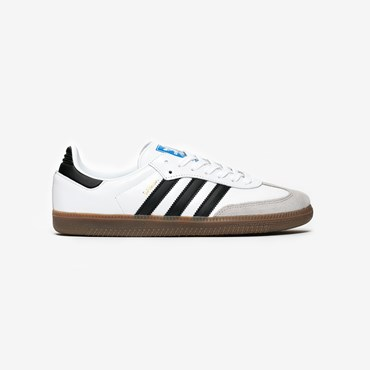 b5b37cf373 Sneakersnstuff | sneakers & streetwear online since 1999