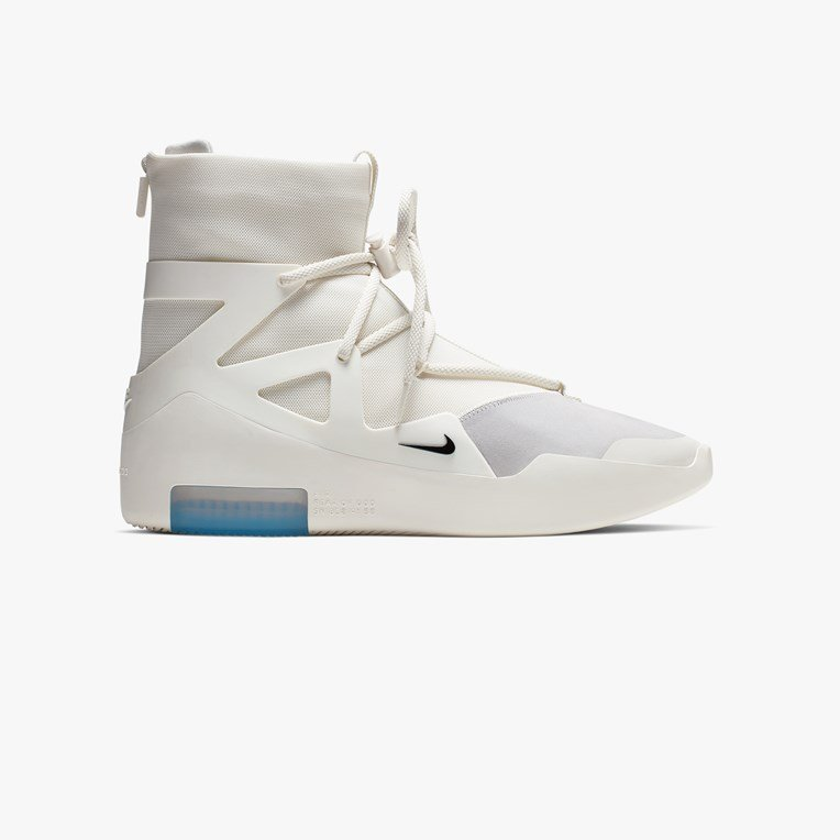 Nike Sportswear Air Fear of God 1