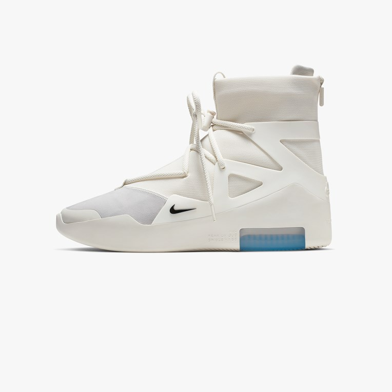 Nike Sportswear Air Fear of God 1 - 3