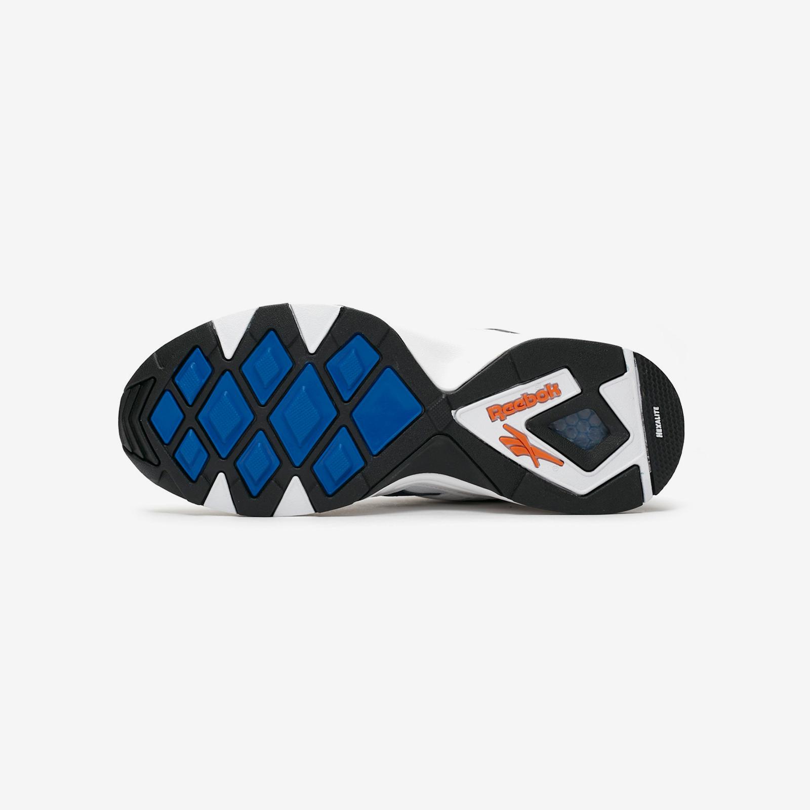 58689e63e82 Reebok Aztrek 96 - Dv6756 - Sneakersnstuff   sneakers & streetwear ...