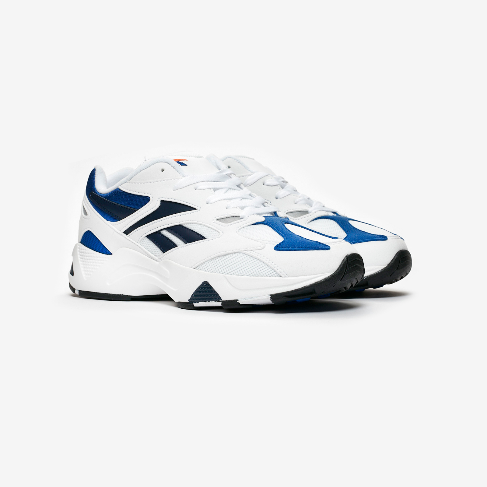 fdec99f6e0e Reebok Aztrek 96 - Dv6756 - Sneakersnstuff   sneakers & streetwear online  since 1999