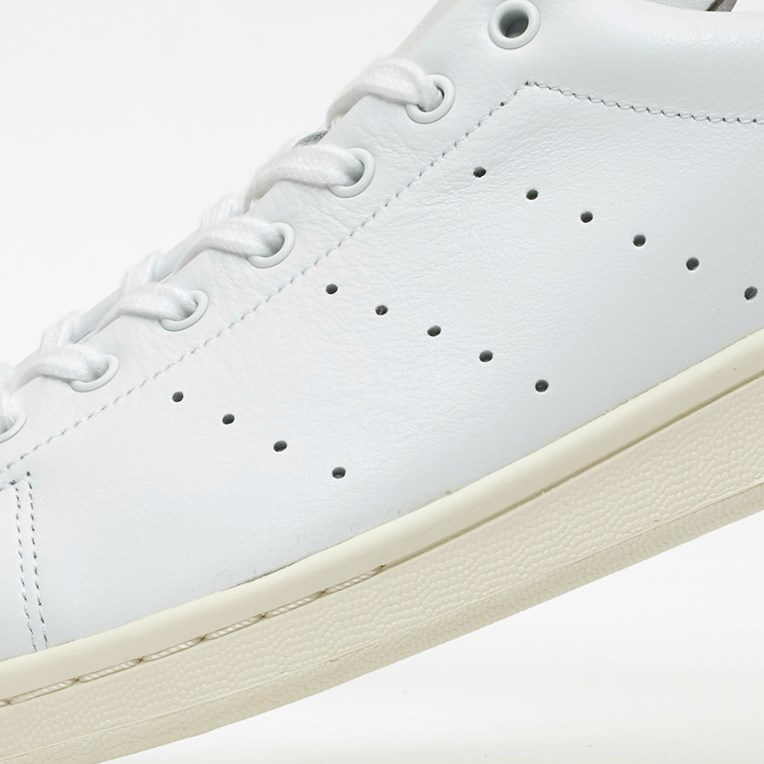 adidas Originals Stan Smith Recon - 6