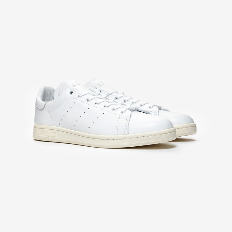 adidas Originals Stan Smith Recon - 2