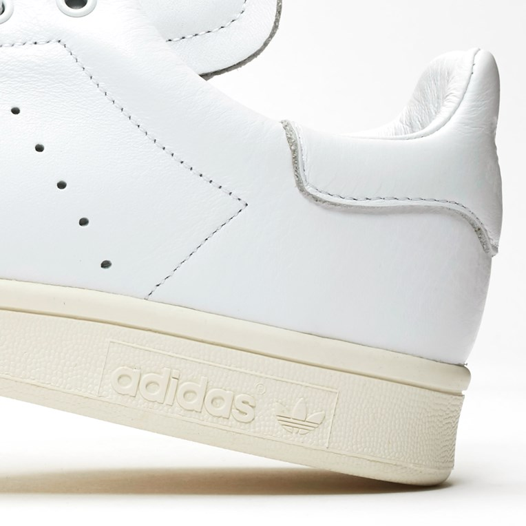adidas Originals Stan Smith Recon - 7
