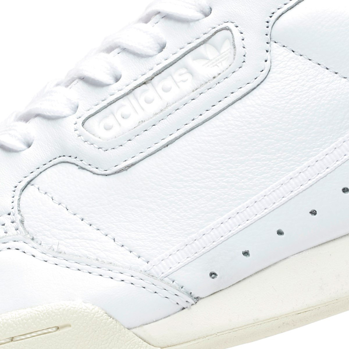 adidas Continental 80 Ee6329 Sneakersnstuff I Sneakers
