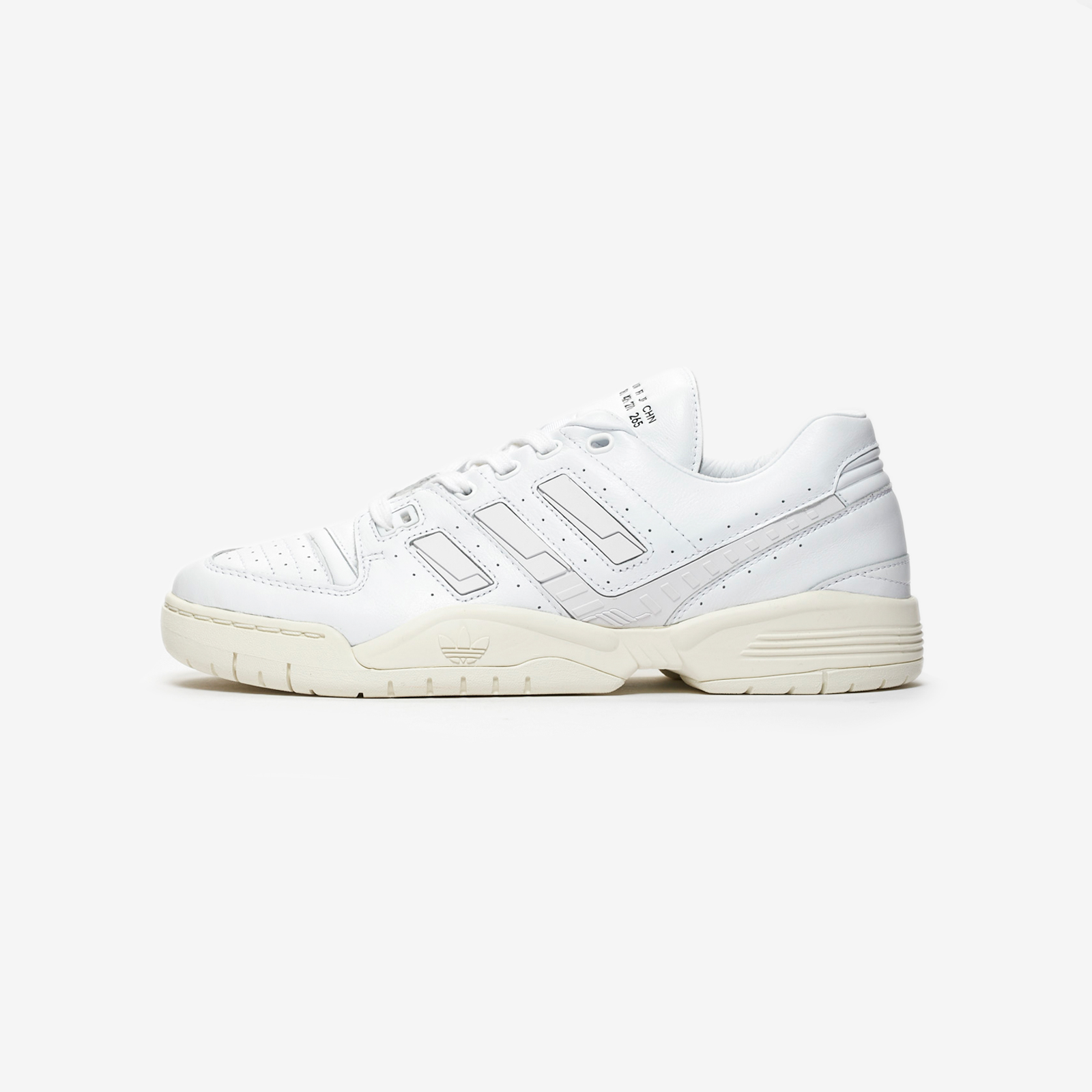 adidas Torsion Comp Ee7375 Sneakersnstuff | sneakers