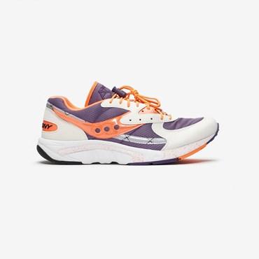 12a4534117 Sneakersnstuff | sneakers & streetwear online since 1999