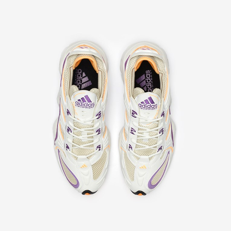 adidas Originals FYW S-97 - 6