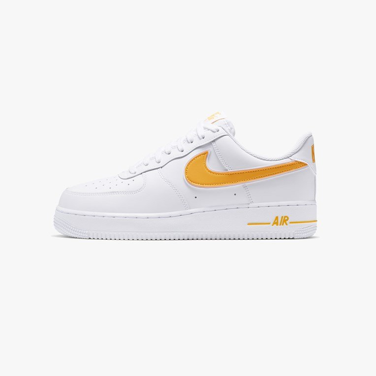 Nike Sportswear Air Force 1 07 - 3