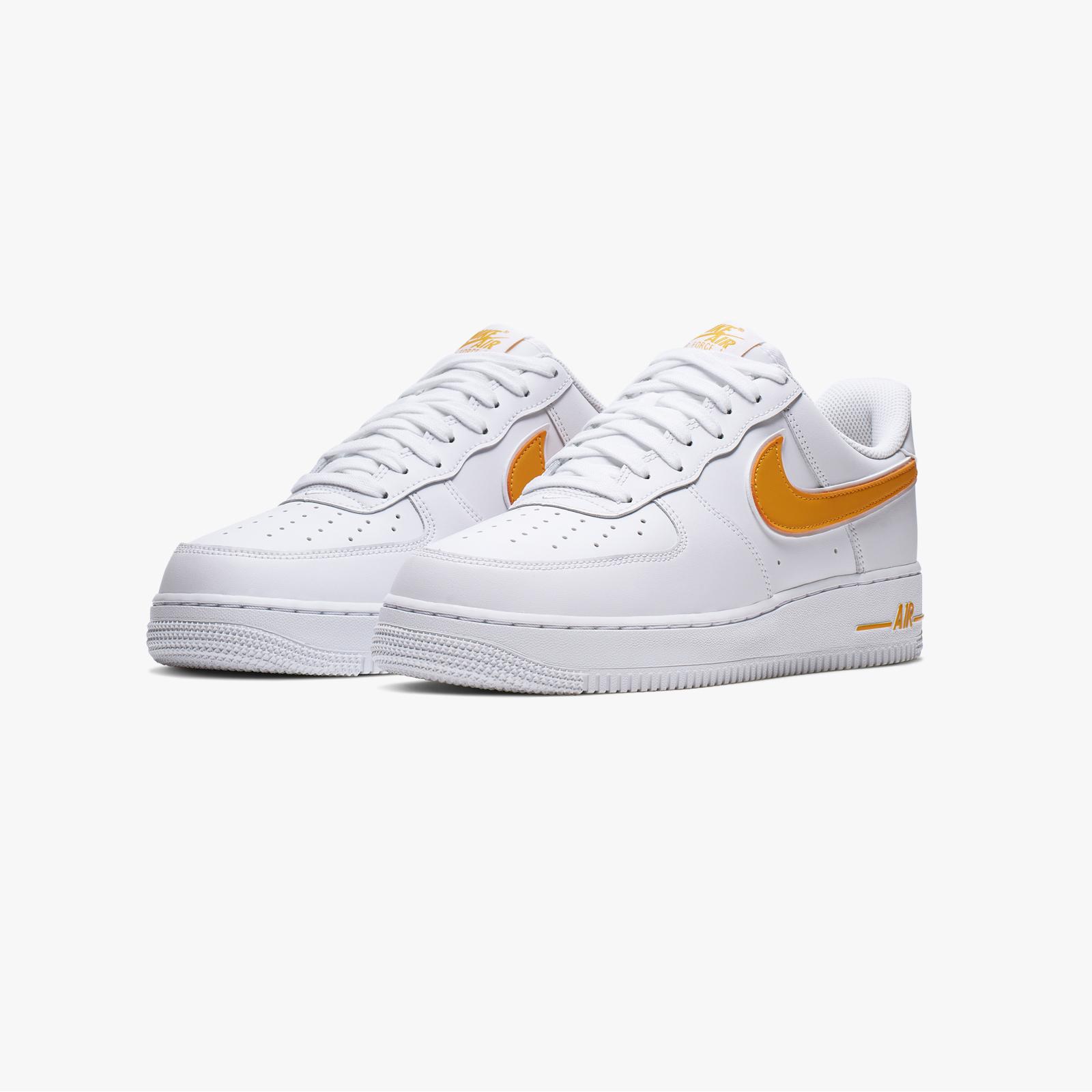 Nike Air Force 1 07 Ao2423 105 Sneakersnstuff   sneakers