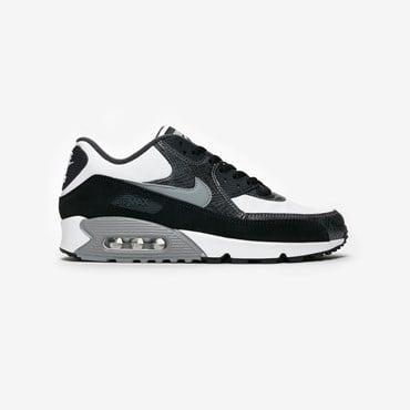 Nike Air Max 90 damen Sneakersnstuff I Sneakers