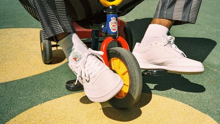 df79f996307 Sneakersnstuff   sneakers & streetwear online since 1999