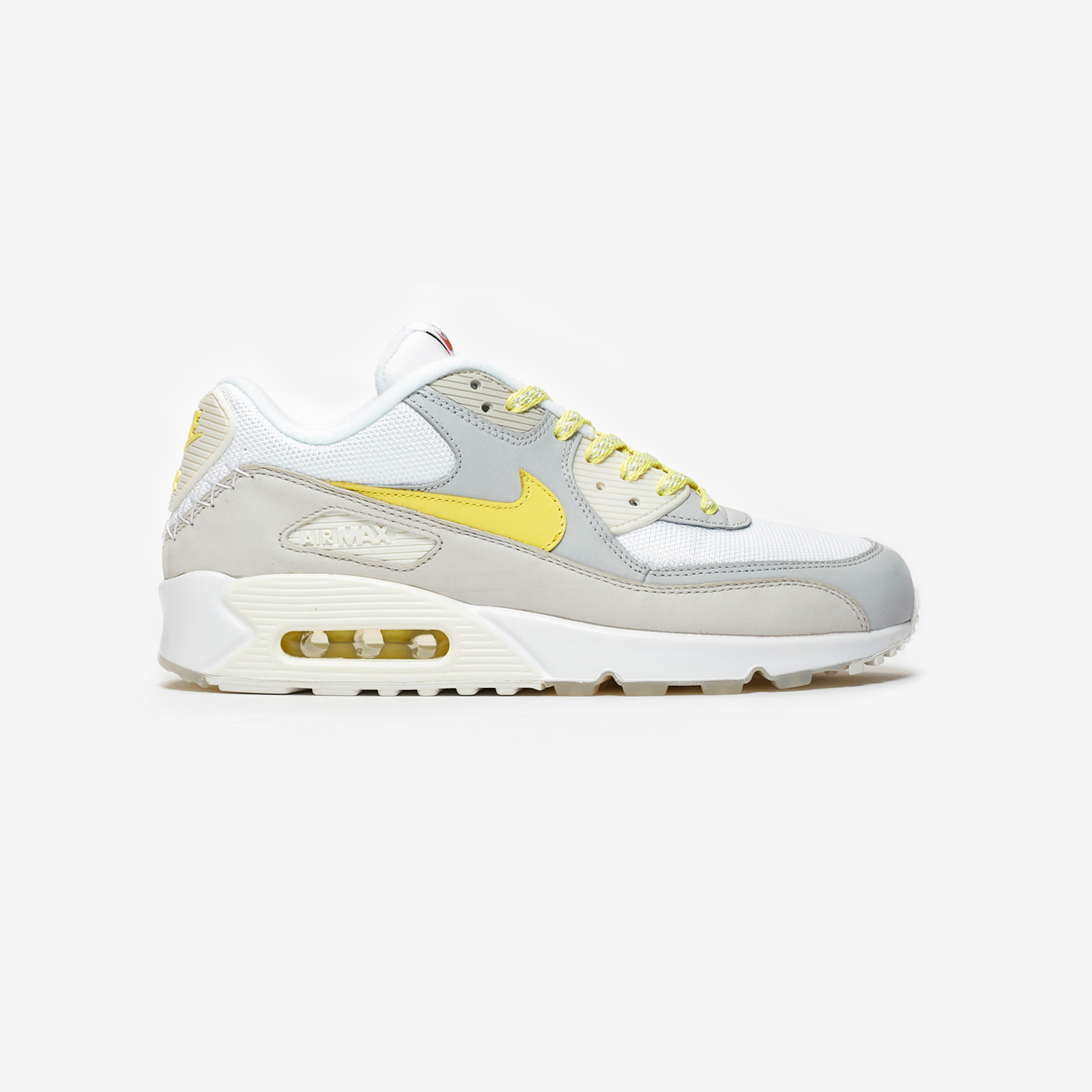 Nike Air Max 90 Mixtape Side A | CI6394 100