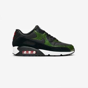 c0a5466ed0 Sneakers - Sneakersnstuff | sneakers & streetwear online since 1999