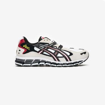 bf862b6527 Sneakersnstuff | sneakers & streetwear online since 1999