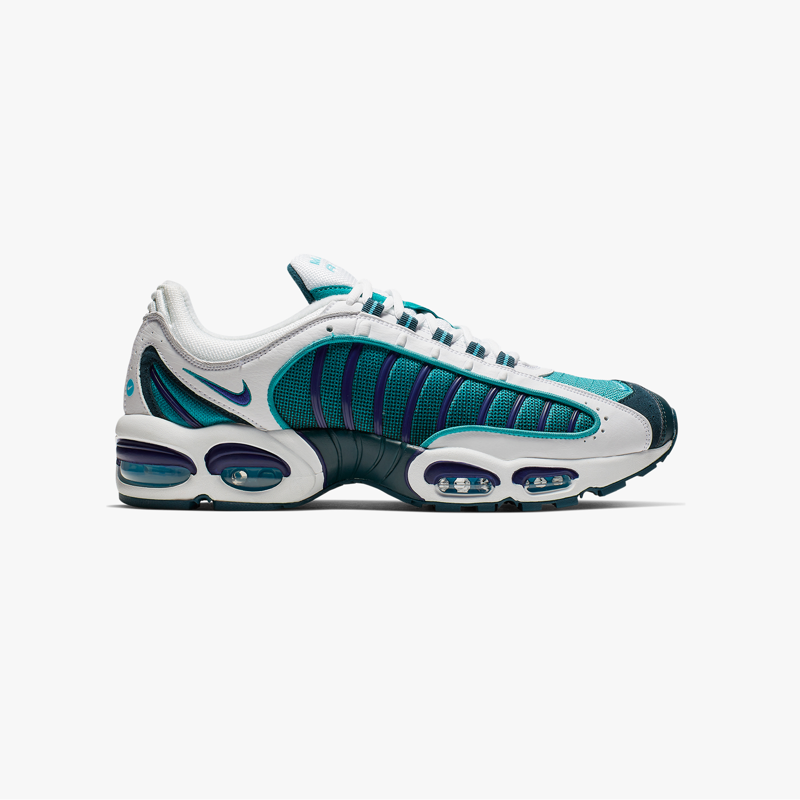 Nike Sportswear Nike Sportswear Air Max Tailwind IV Herren