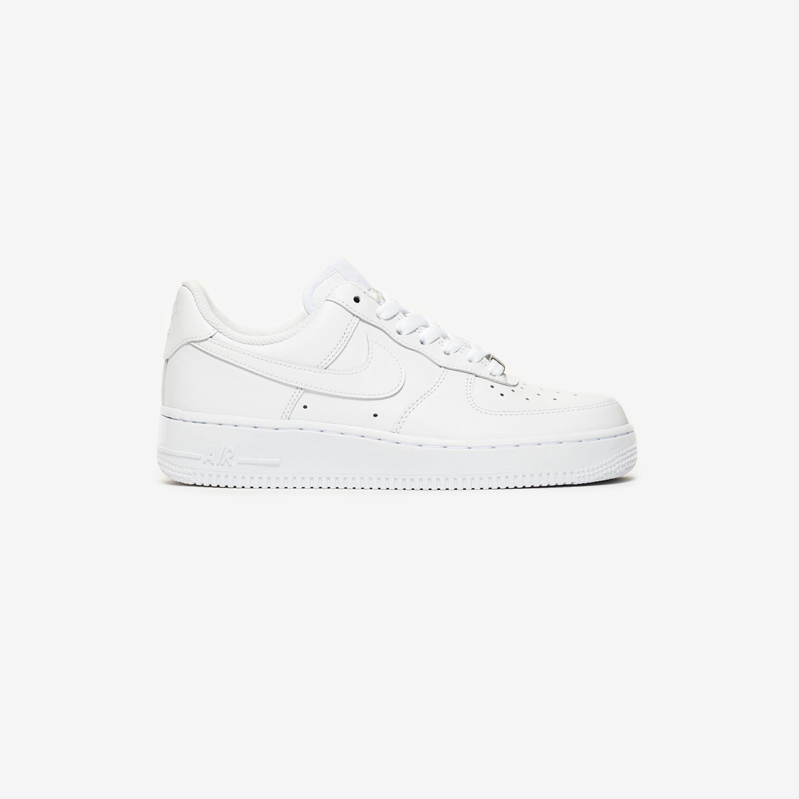 Nike Wmns Air Force 1 07 315115 112 Sneakersnstuff