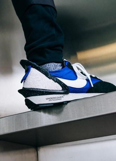 9ed89e3ff0e Men's Sneakers - Sneakersnstuff | sneakers & streetwear online since ...