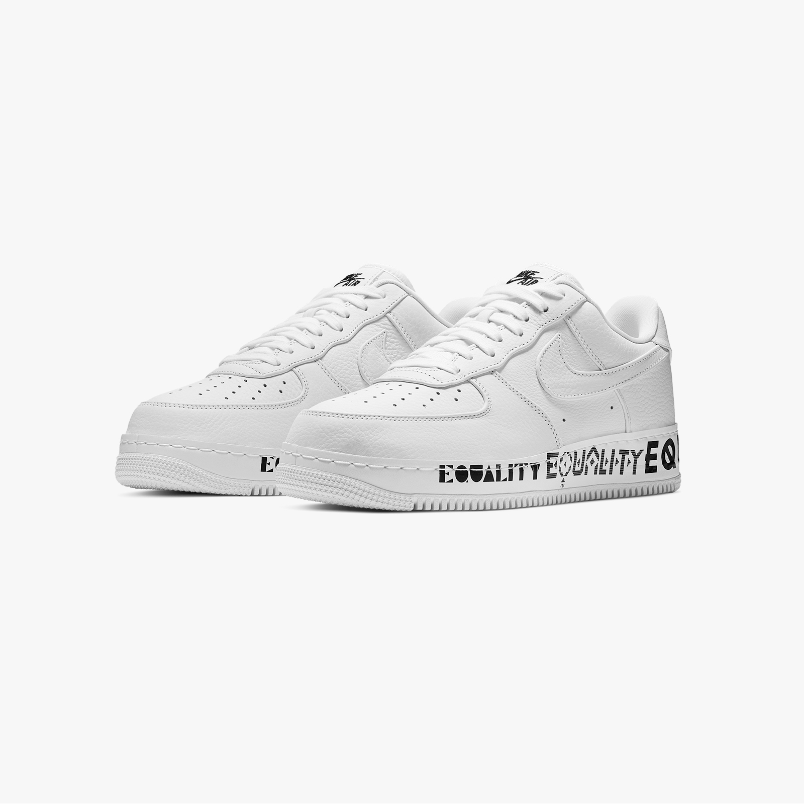 Nike Air Force 1 CMFT Low Equality