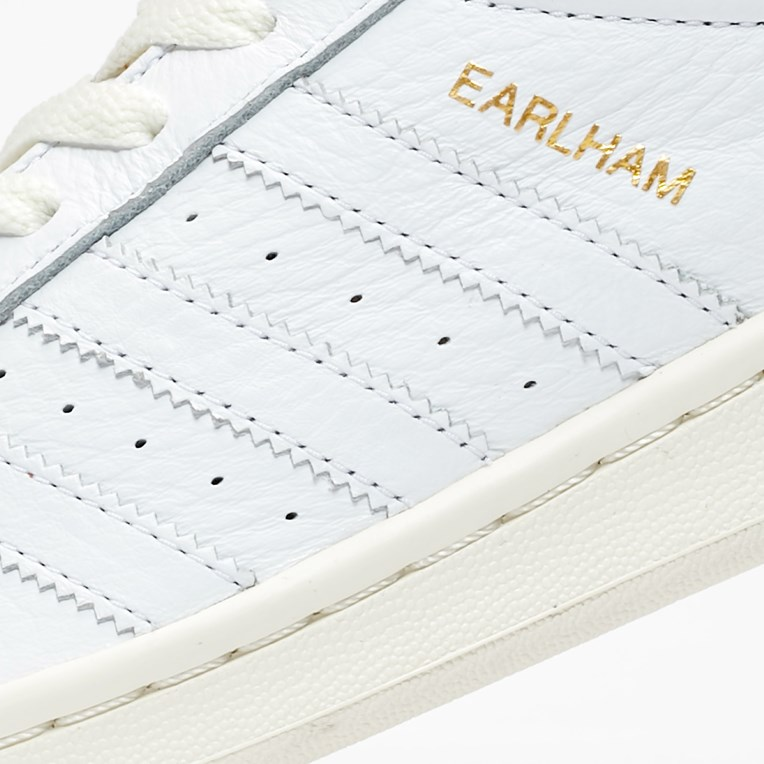 adidas Originals Spezial Earlham - 6