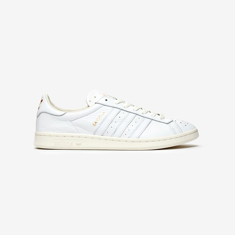 adidas Originals Spezial Earlham