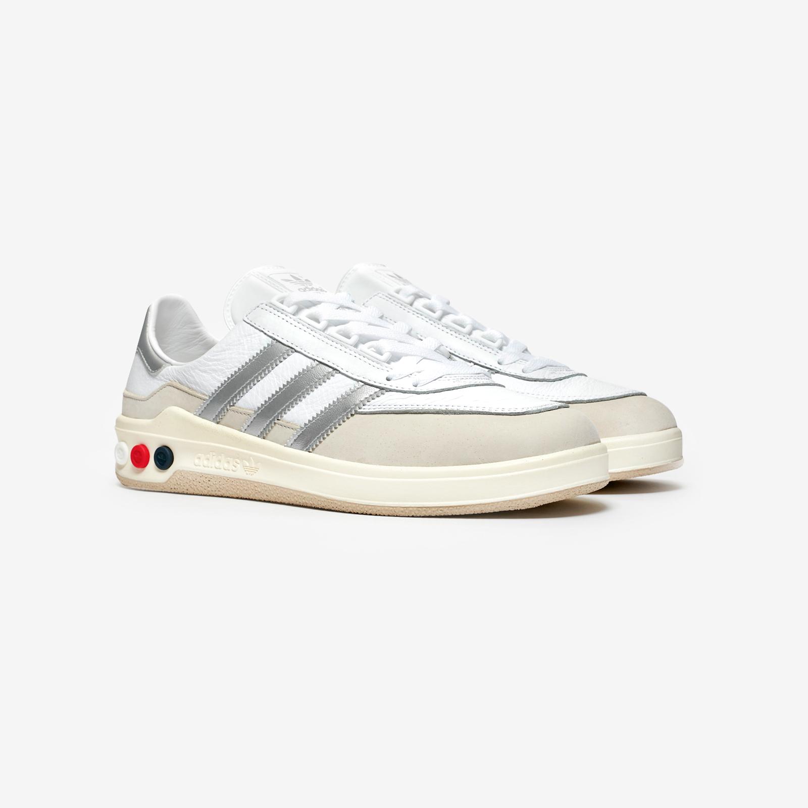 adidas GLXY SPZL - F35662 - Sneakersnstuff | sneakers & streetwear ...