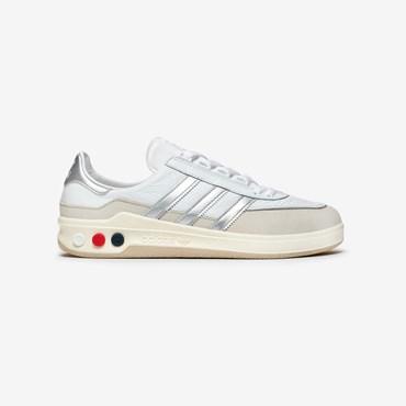 c2f62c9c adidas Originals SPEZIAL - Sneakersnstuff   sneakers & streetwear ...