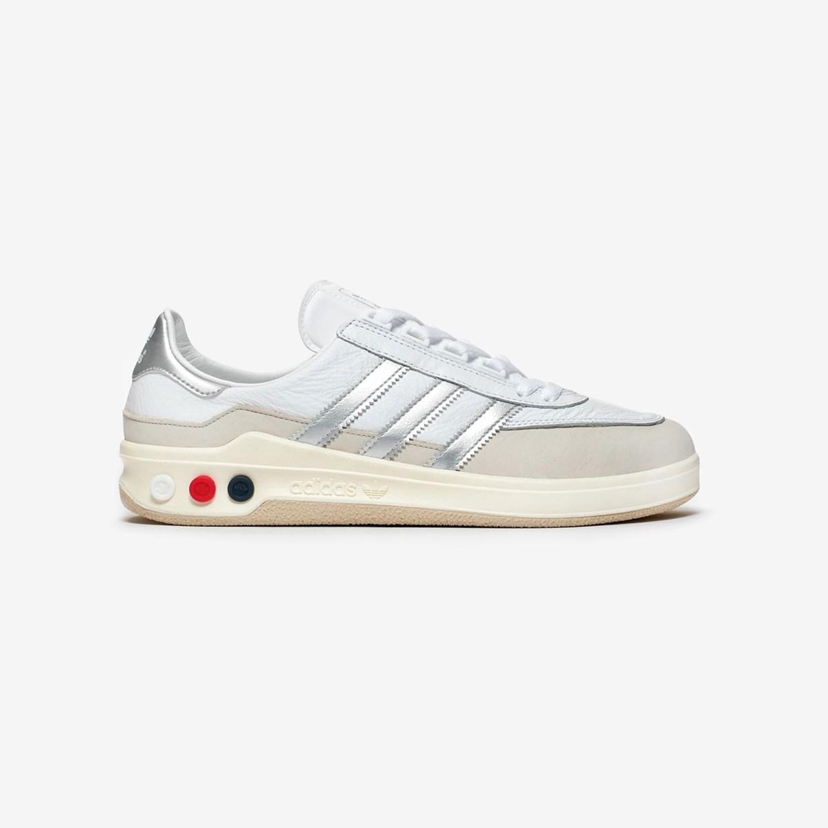 adidas GLXY SPZL - F35662 - Sneakersnstuff | sneakers \u0026 streetwear