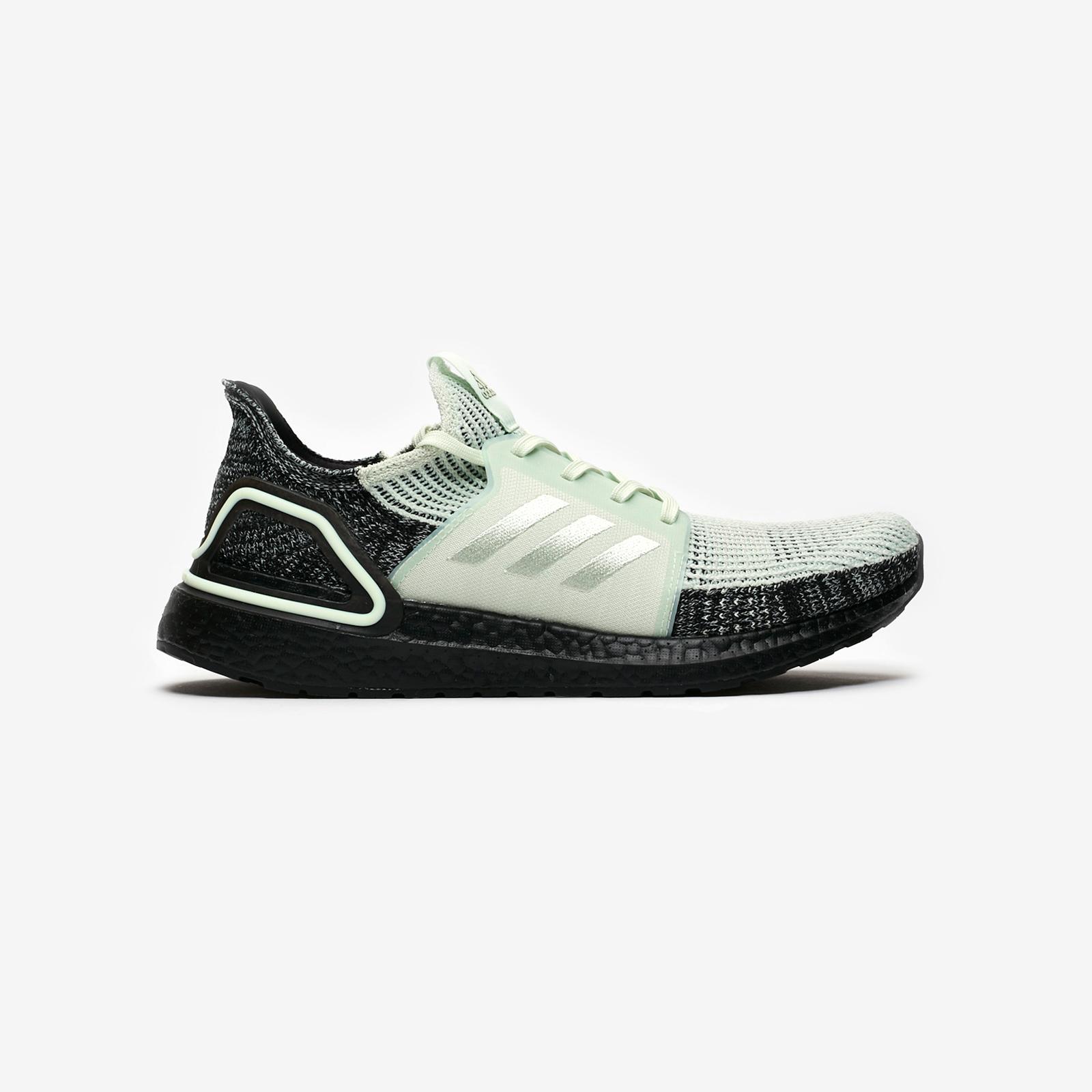 adidas Ultraboost 19 F34075 Sneakersnstuff I Sneakers