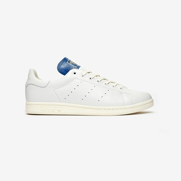 Stan Smith Bt
