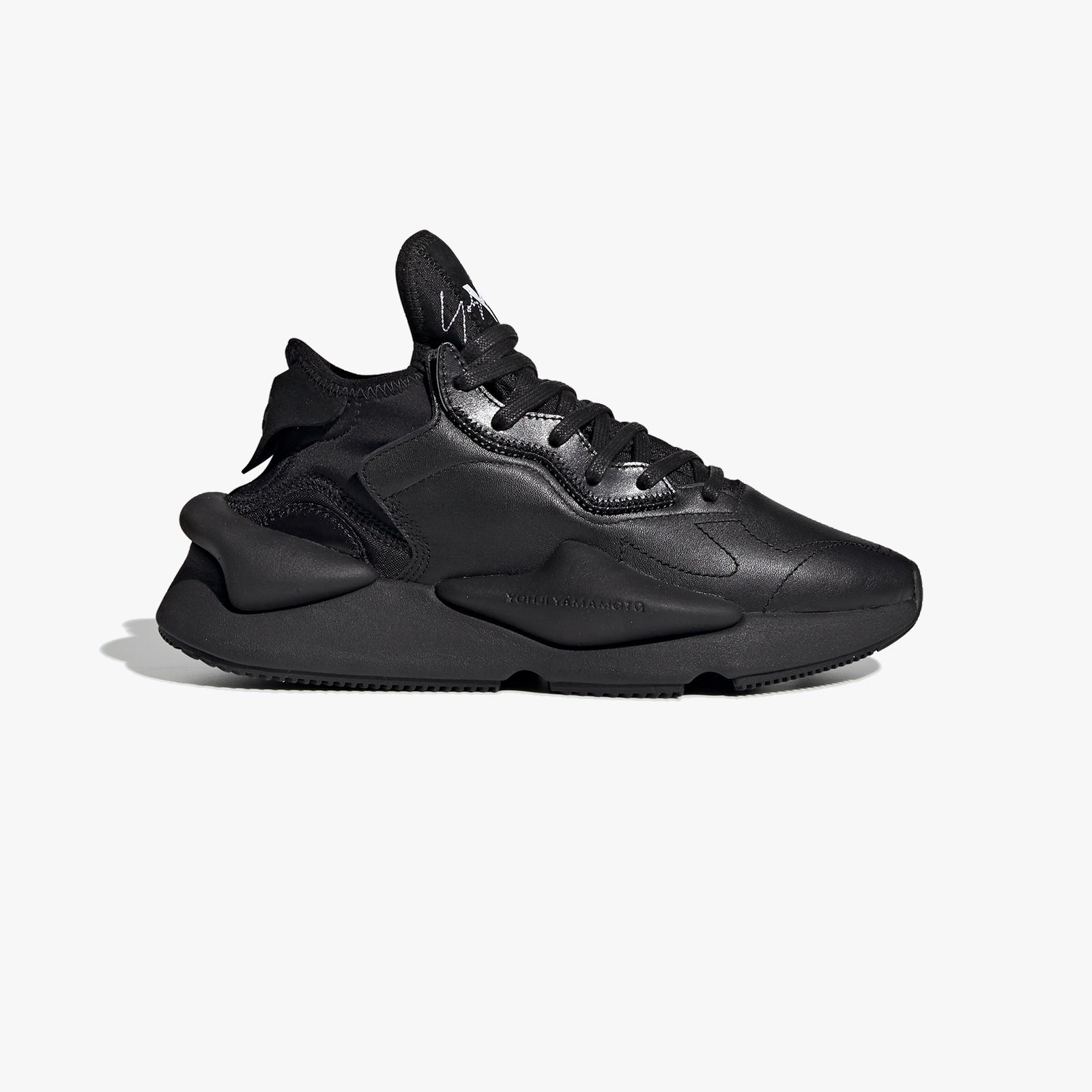 Adidas Y 3: Sneaker, Shirts & mehr für Herren online kaufen